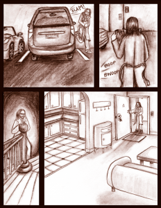 I.D. | Part One | Page 15