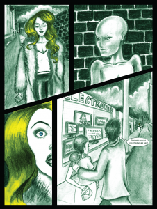 I.D. | Part One | Page 16