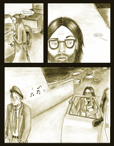 I.D. | Part One | Page 8