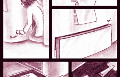 I.D. | Part Two | Page 11
