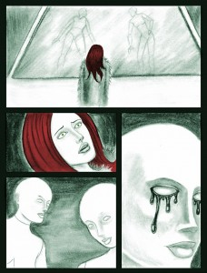 I.D. | Part Two | Page 7