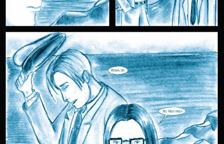 I.D. | Part Two | Page 21