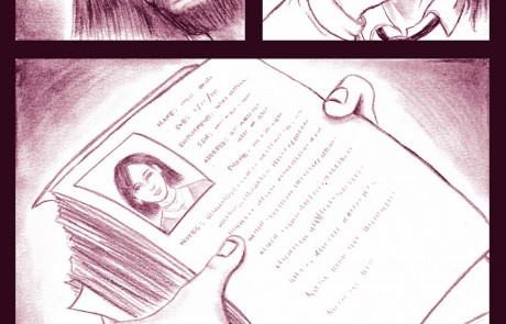 I.D. | Part Three | Page 18